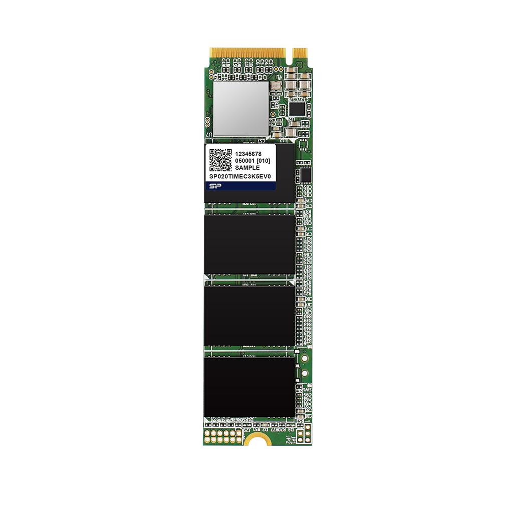 SSDs MEC3K0E<br><font ='#888888' size='2%'>3D TLC</font>