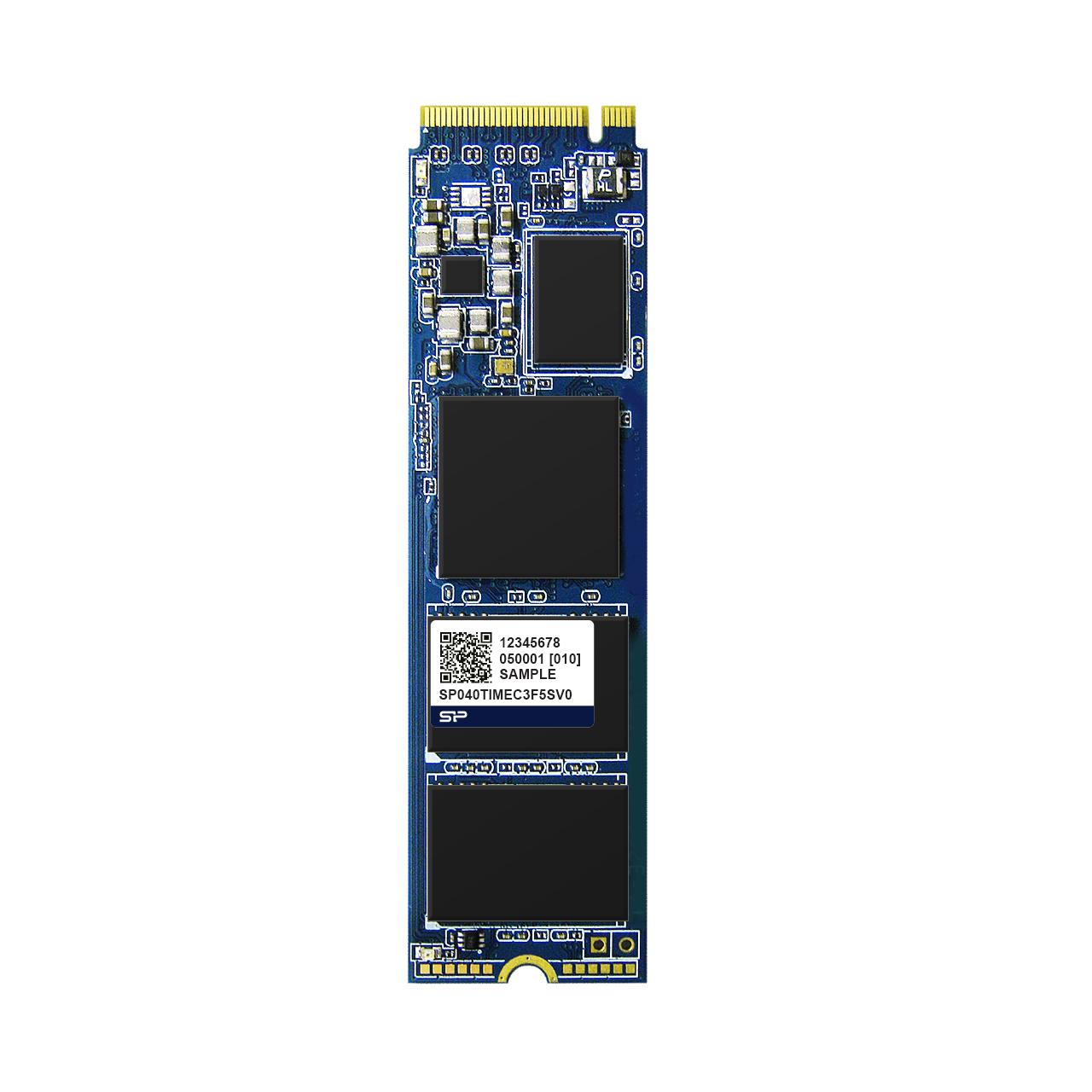 SSDs MEC3F0S<br><font ='#888888' size='2%'>3D TLC</font>
