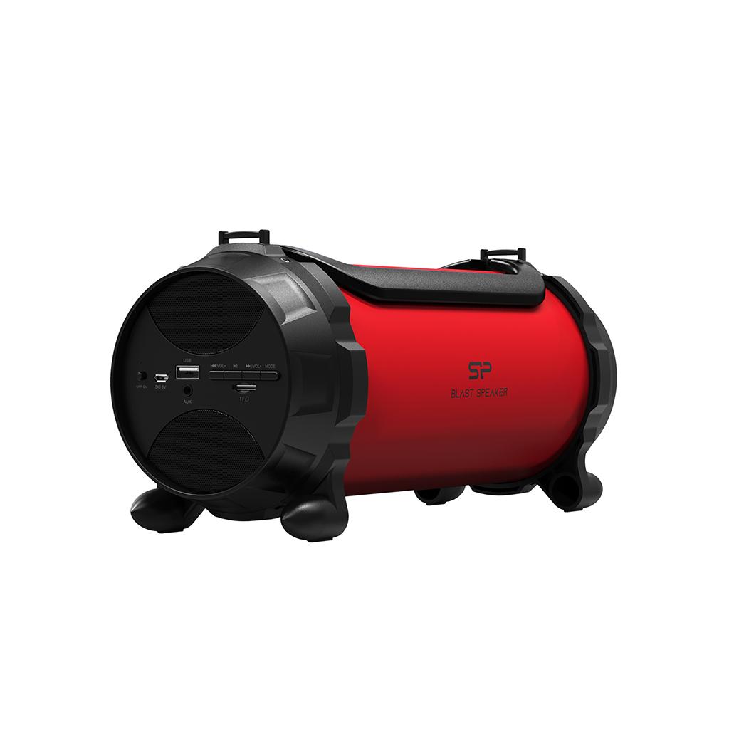 Accessories Blast Speaker BS80