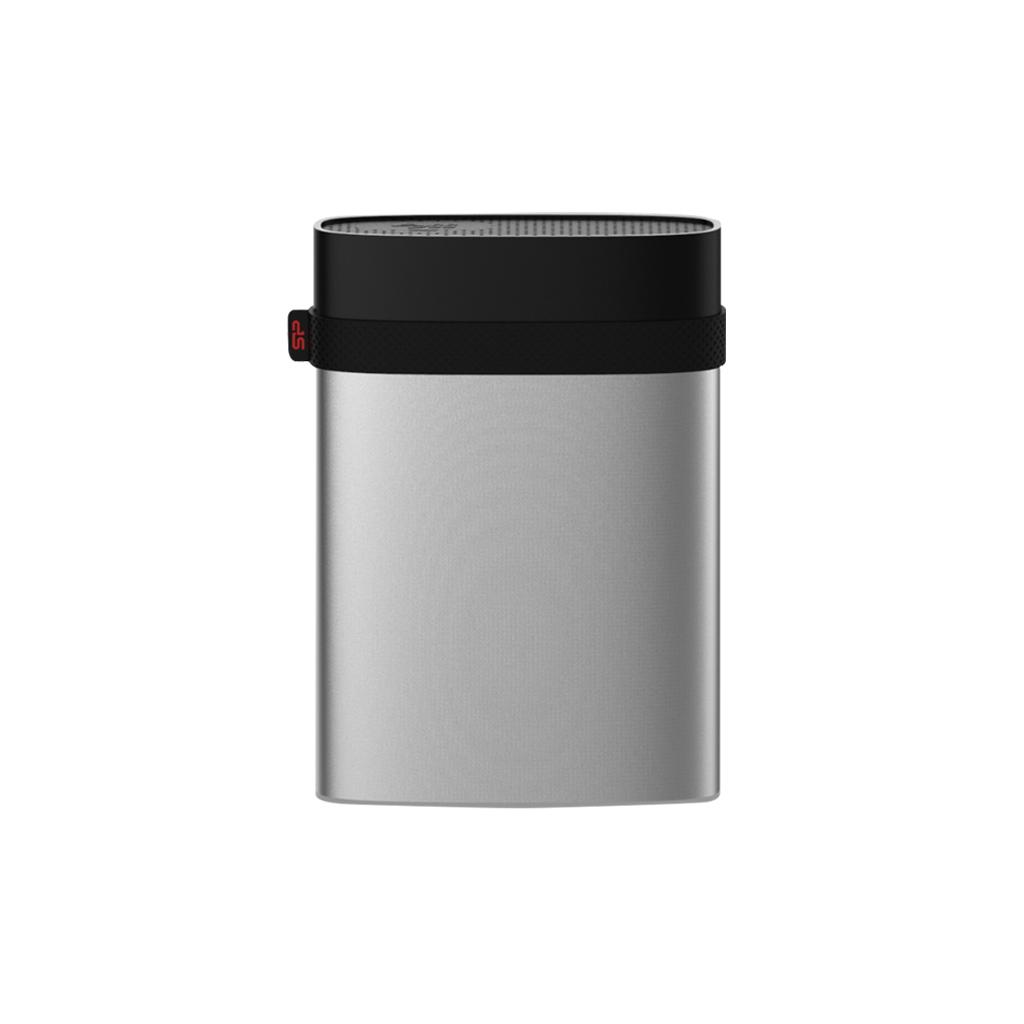 Armor A85M<br><font color='#888888' size='2%'>(portable hard drive)</font>