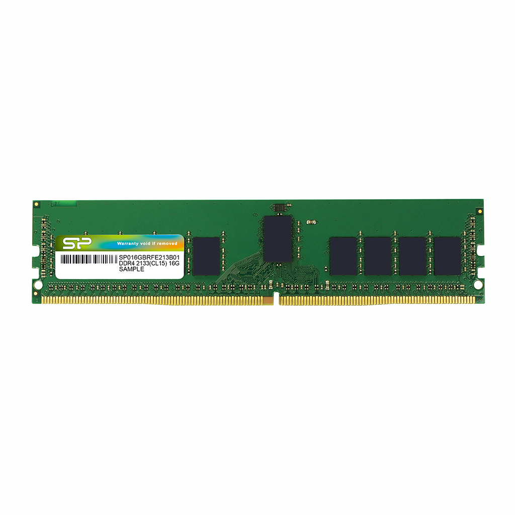 DDR4 RDIMM<br><font color='#888888' size='2%'>2400/2133 </font>
