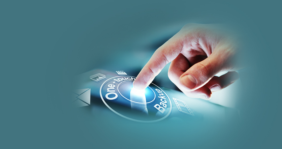 Mobile C80 Специально разработанное приложение для умного управления файлами