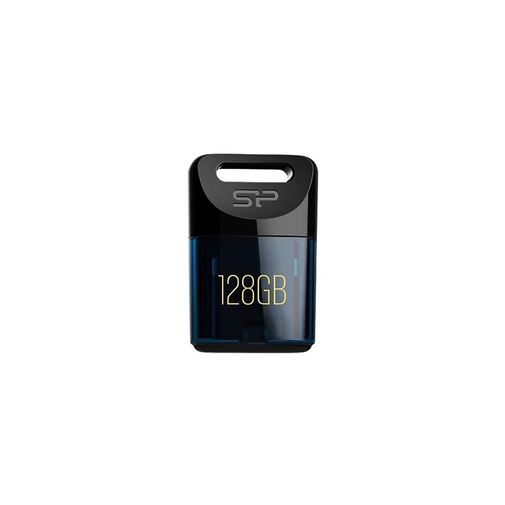 Jewel J06<br><font color='#888888' size='2%'>8GB, 16GB, 32GB, 64GB, 128GB</font>