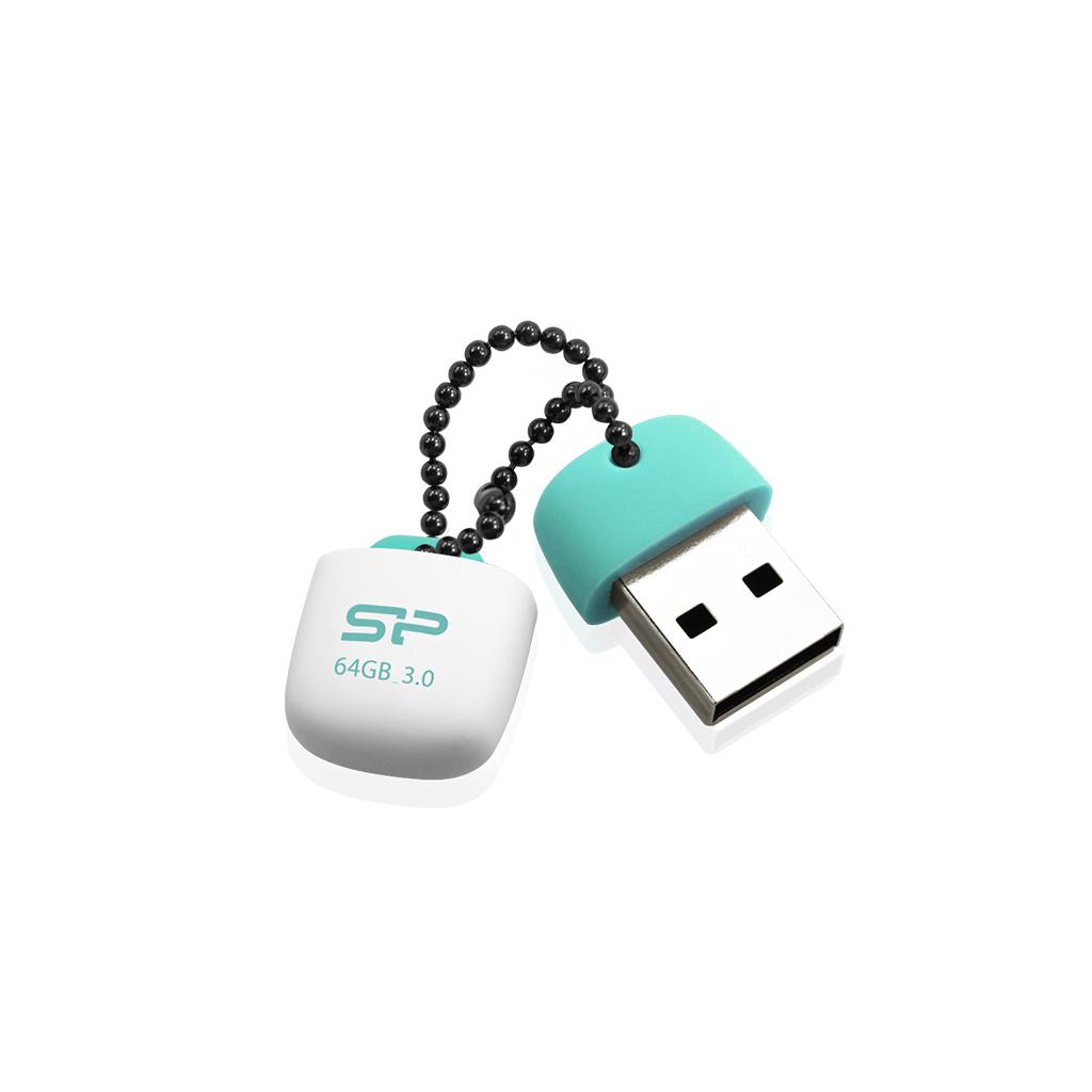 USB Flash Drives Jewel J07