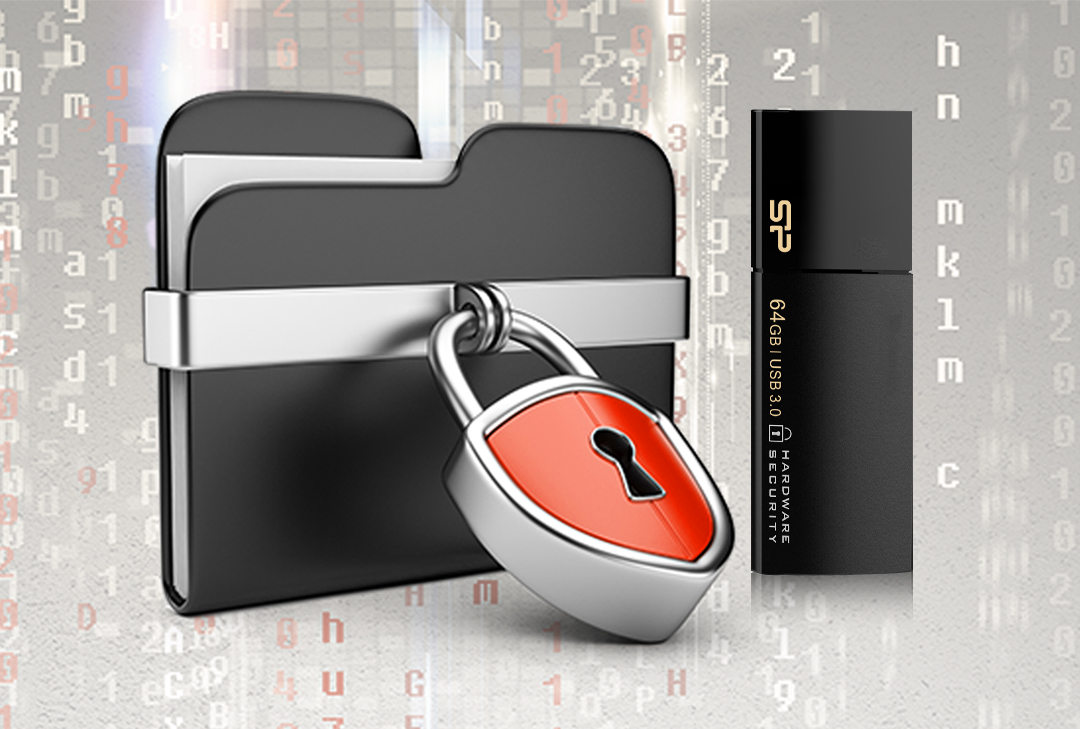 Secure G50