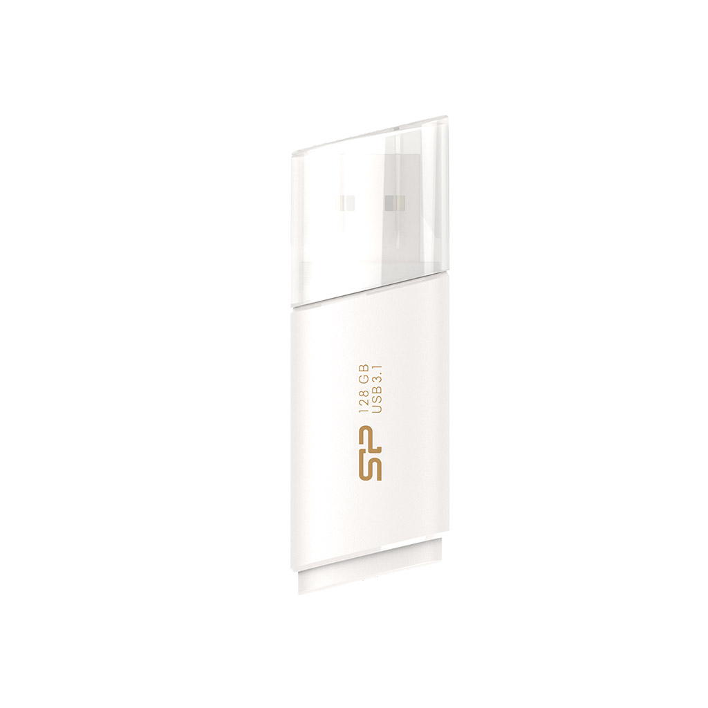 USB Flash Drives Blaze B06