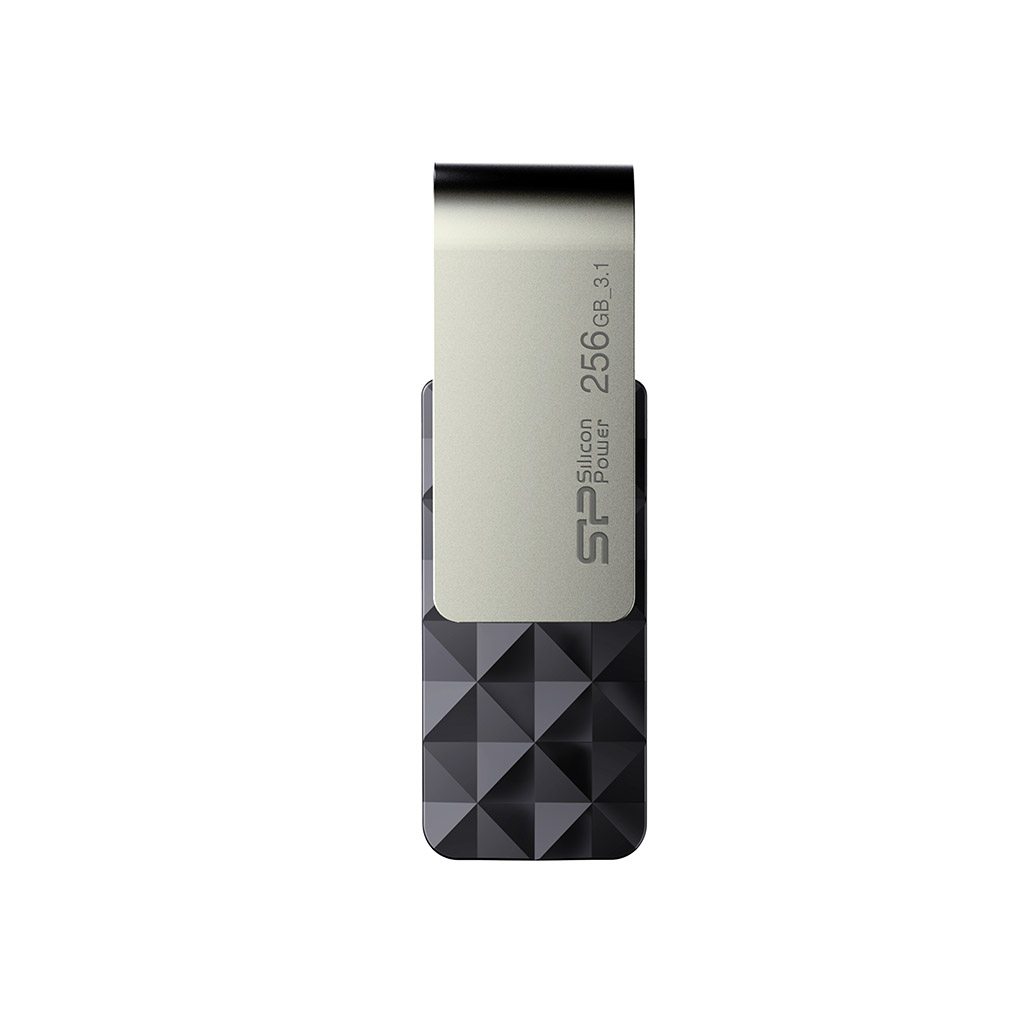 USB Flash Drives Blaze B30