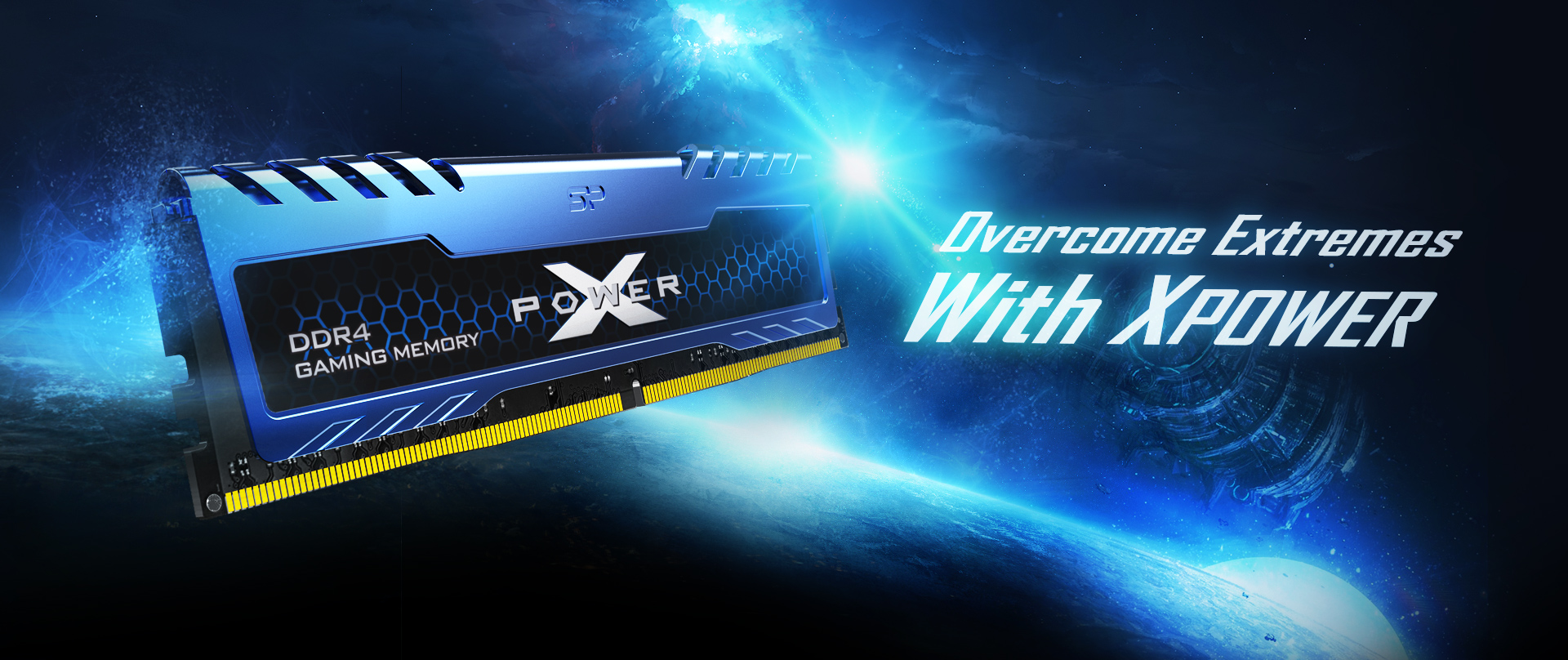 https://www.silicon-power.com/web/product-XPOWER_Turbine_DDR4_Gaming_UDIMM