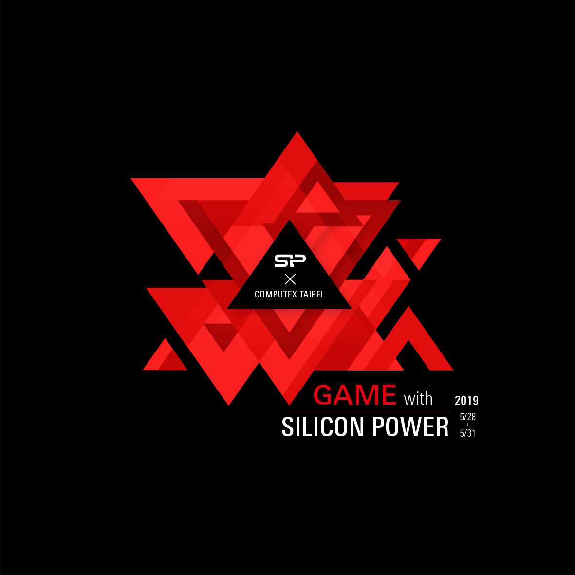 With Upcoming Computex, Silicon Power Wins Prestigious Design Award