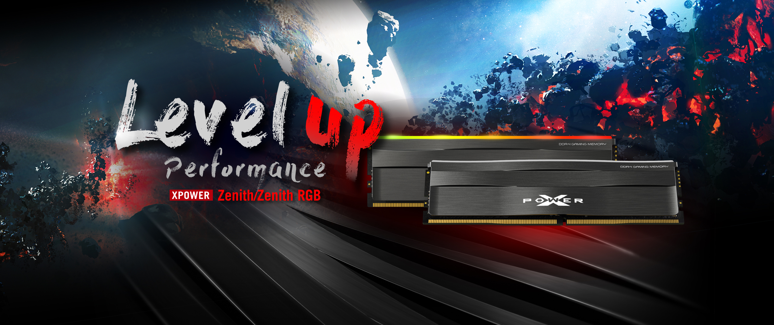 https://www.silicon-power.com/web/product-Zenith_RGB_DDR4_Gaming_UDIMM